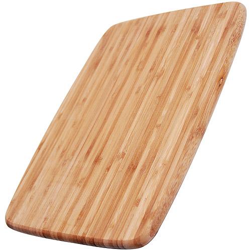 ~EXCELSA~Eco竹製砧板 35cm