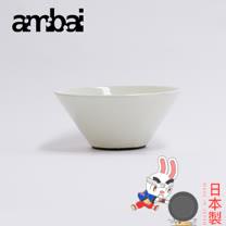 日本ambai 食器 陶瓷親子碗 L-小泉誠 日本製