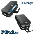 HTC Magic G2 專用PDair高質感PDA手機皮套