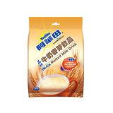 阿華田牛奶麥精飲品30g*15入/袋