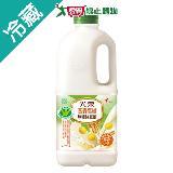 光泉燕麥高纖鮮豆漿1857ML/瓶