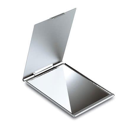 【真心勸敗】gohappy 線上快樂購《REFLECTS》薄翼隨身鏡評價台中 愛 買 復興