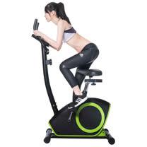 tokuyo 炫彩動感智能磁控健身車 TB-321