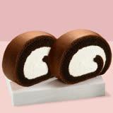 【亞尼克】亞尼克生乳捲-特黑巧克力(任選)