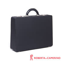 Roberta di Camerino 公文箱 020R-04601