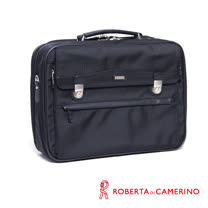 Roberta di Camerino 商務旅行包
