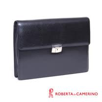 Roberta di Camerino 手夾包 020R-05501