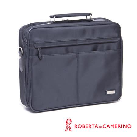 Roberta di Camerino 筆電型公事包 020R-29401