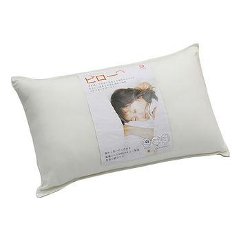 3D彈力舒柔枕(46*72cm)