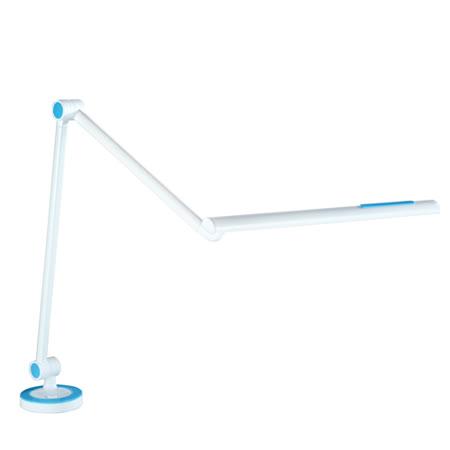 【好物推薦】gohappy 購物網大將作 EGO LED檯燈評價怎樣廣三 百貨