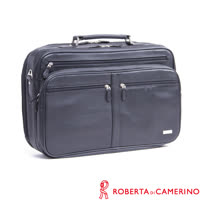 Roberta di Camerino 商務旅行包 020R-29601