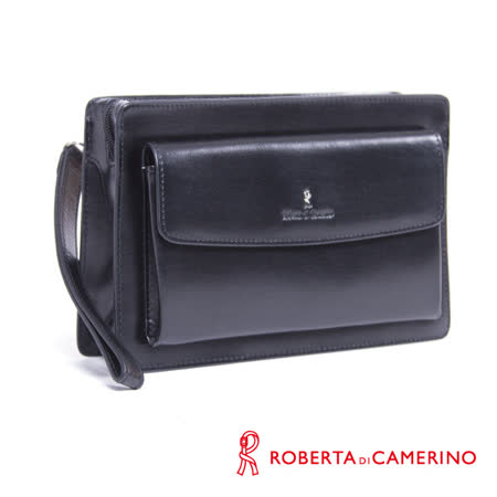 Roberta di Camerino 手拿包 020R-39401