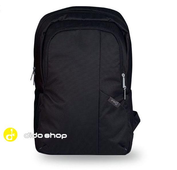 15.4 電腦商務型 後背包 電腦包 筆電包 (BK035)