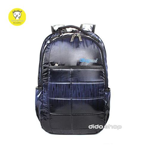 14吋 15.6吋 雪衣料後背包 筆電包 ^(BK045^)