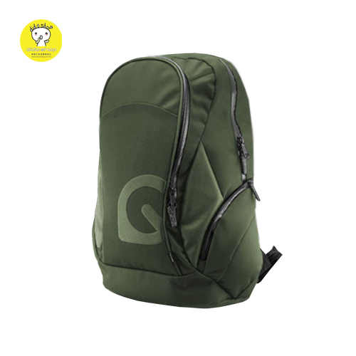 14吋 筆電後背包 筆電包 後背包 電腦包 (BK059)