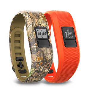 Garmin vivofit 3 錶帶配件包