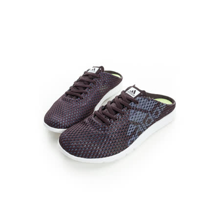 ADIDAS(男) 運動拖鞋 涼鞋 AQ5345