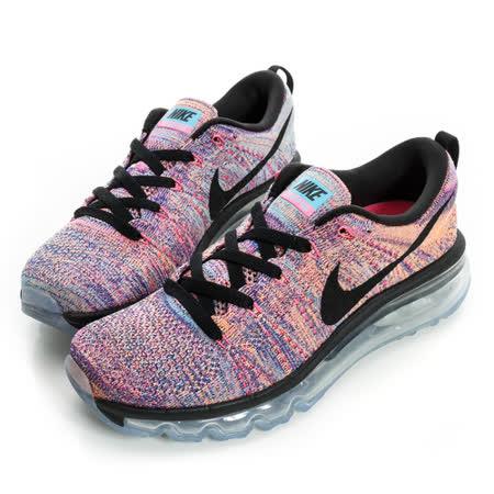 NIKE女 慢跑鞋 620659404