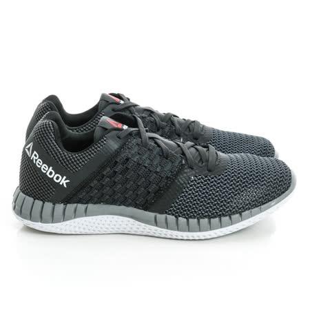 Reebok(女)慢跑鞋 V70859