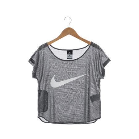 Nike(女)圓領T(短) 777526010