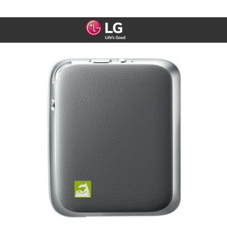 LG G5(H860)專業相機模組