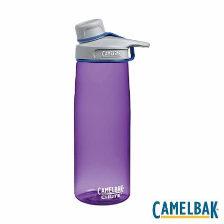 【部落客推薦】gohappy快樂購CAMELBAK CHUTE 750ML戶外運動水瓶BPAFREE(蓮紫)心得愛 買 房屋