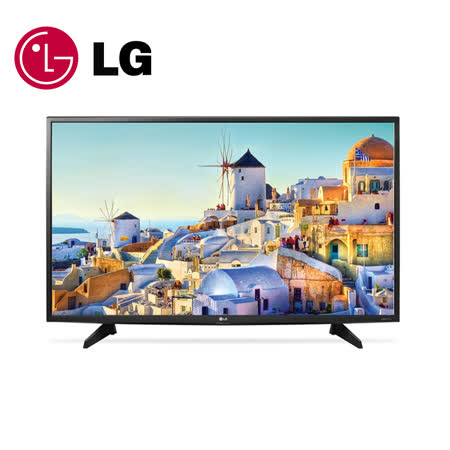 LG 樂金  UHD 電視 55型 55UH615T 送 基本安裝