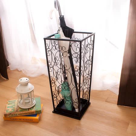 【好物分享】gohappy線上購物【AS】Laura歐式傘架哪裡買美麗 華 愛 買