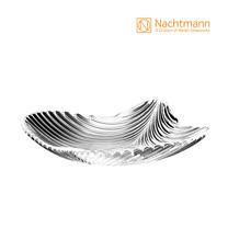 【NACHTMANN】Mambo曼波沙拉缽(25cm)