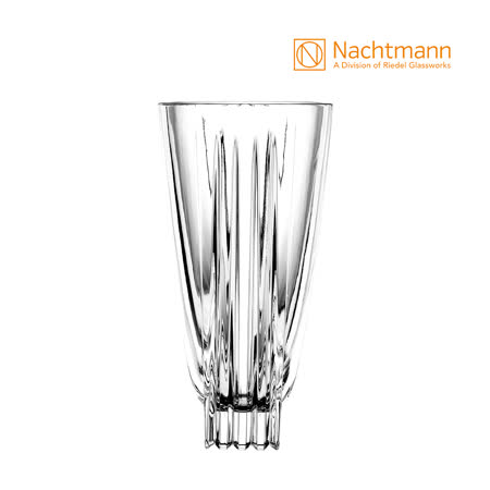 【NACHTMANN】藝術家花瓶28cm-Art Deco