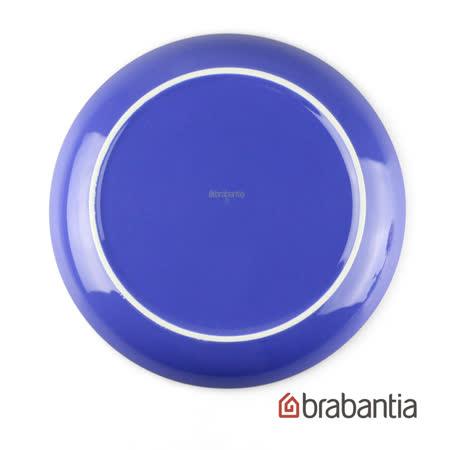 【Brabantia】薰衣草早餐盤22CM