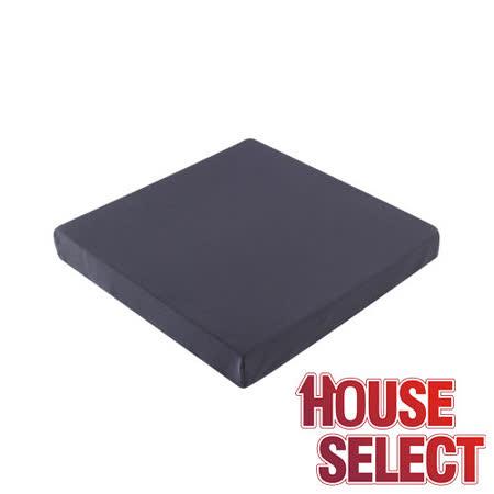 福利品 House Select 3M 太空記憶膠 坐墊 A14