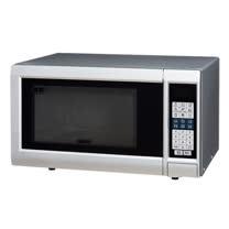 【SAMPO 聲寶】 25L天廚微電腦微波爐 RE-N525TM