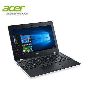 ACER 11.6吋輕巧行動筆電AO1-132-C2G5