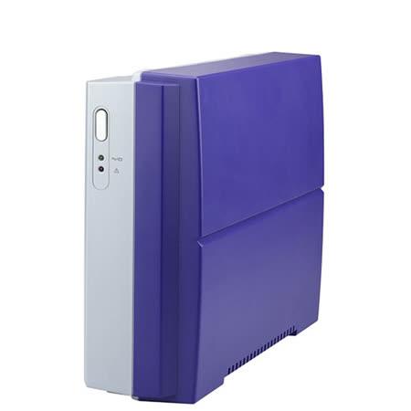 【台達】SX550 UPS 不斷電電源系統(SX系列)