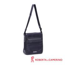 Roberta di Camerino 直式側背包