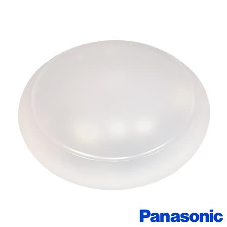Panasonic國際牌 38W 調光調色 省電節能 LED吸頂燈(送DGNL LED燈泡*2)