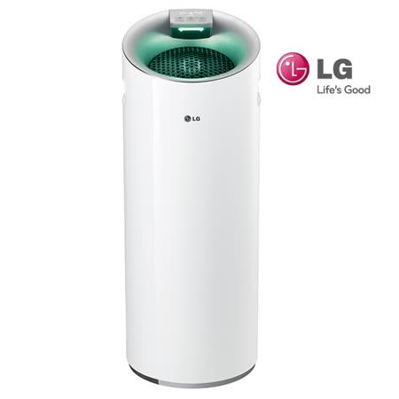LG樂金韓國原裝空氣清淨機(適用13坪內)PS-W309WI