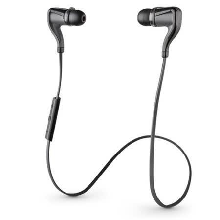 Plantronics BackBeat GO 2 無線藍牙耳機