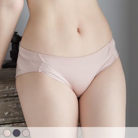 【玉如阿姨】超包V內衣-單件配褲F-L※0188單件配褲