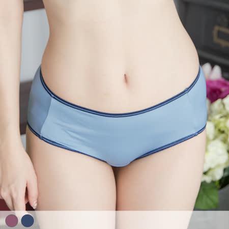【玉如阿姨】沁甜運動風內衣-單件配褲F※0354單件配褲
