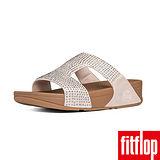 FitFlop™- (女款)ROKKIT™ H SLIDE -裸膚色
