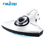 raycop紫外線除塵蟎機-RS300
