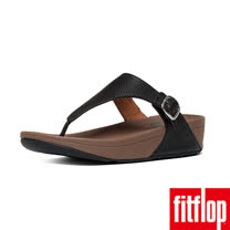 FitFlop™- (女款)THE SKINNY™-靓黑