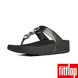 FitFlop™-(女款) PETRA™-錫色