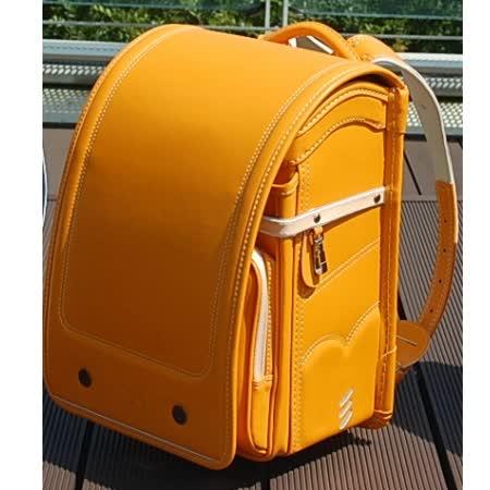 【VISO】寶貝之翼 G 系列 -  OBA 橙