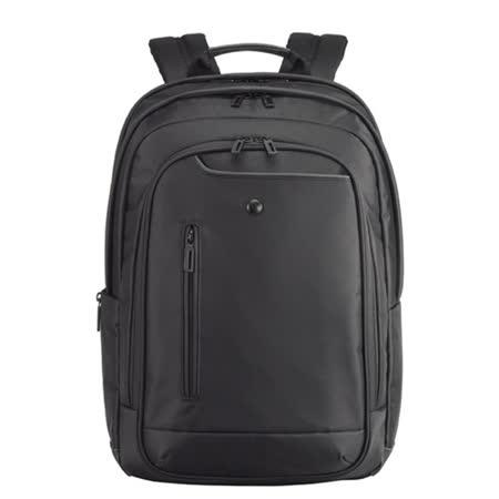 【SUMDEX】NON-157 核心蔓延雙科技電腦背包-17吋