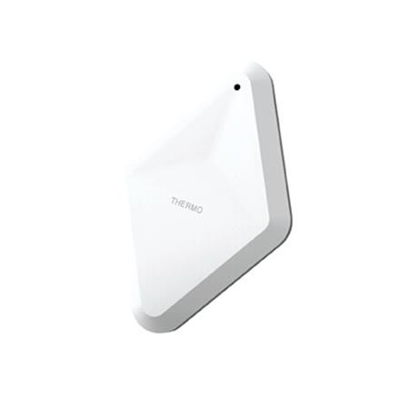 NextDrive Thermo Pixi 溫溼度感測精靈