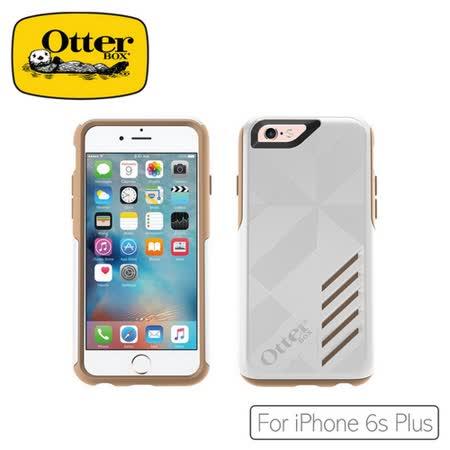 OtterBox iPhone6s Plus型動者系列保護殼