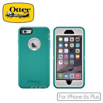 OtterBox iPhone6s Plus防禦者系列保護殼